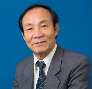 Dr Nguyen Van Vien