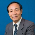 Tiến Sĩ Nguyễn Văn Viễn