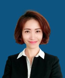 Nguyen Mai Phuong