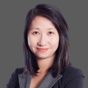 Phạm Thanh Mai